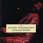 Allen Toussaint The Allen Toussaint Collection