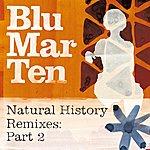 Blu Mar Ten Natural History Remixes: Part 2