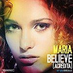 Maria Believe [Acredita]