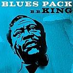 B.B. King Blues Pack - B.B. King - Ep