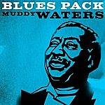 Muddy Waters Blues Pack - Muddy Waters - Ep