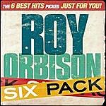 Roy Orbison Six Pack - Roy Orbison - Ep