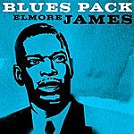 Elmore James Blues Pack - Elmore James - Ep