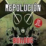 Bulldog Repolución