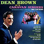 Dean Brown The Best Of