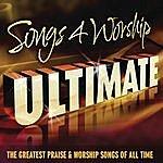 John Mark McMillan Songs 4 Worship Ultimate