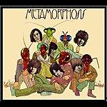The Rolling Stones Metamorphosis (Remastered)