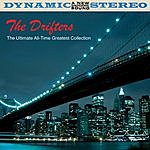 The Drifters The Ultimate All-Time Greatest Collection