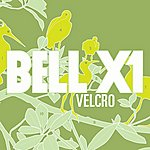 Bell X1 Velcro