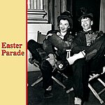 Fred Astaire Easter Parade