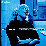 Helen Merrill The Nearness Of You