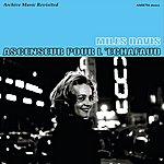 Miles Davis Ascenseur Pour L 'echafaud (Original Motion Picture Soundtrack)