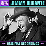 Jimmy Durante The Very Best Of (Remastered)