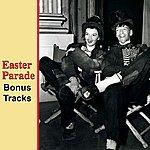 Fred Astaire Easter Parade Bonus Tracks