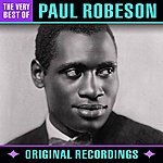 Paul Robeson The Very Best Of (Remastered)