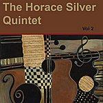 Horace Silver The Horace Silver Quintet Vol 2
