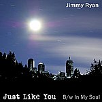 Jimmy Ryan Just Like You