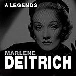 Marlene Dietrich Legends (Remastered)