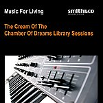 Sinetone The Cream Of The Chamber Of Dreams Sessions