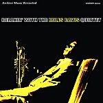 Miles Davis Quintet Relaxin' With The Miles Davis Quintet