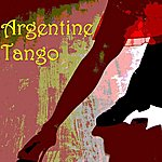 Carlos Gardel Argentine Tango