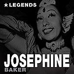 Josephine Baker Legends (Remastered)