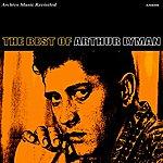 Arthur Lyman The Best Of