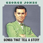 George Jones Songs That Tell A Story