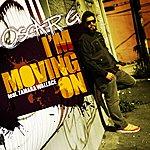 Oscar G. I'm Moving On Feat. Tamara Wallace