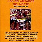 Los Relampagos Del Norte El Album Del 90