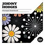 Johnny Hodges Mississippi Dreamboat