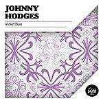 Johnny Hodges Violet Blue