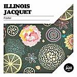 Illinois Jacquet Pastel