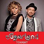 Sugarland Tonight (International Version)