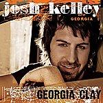 Josh Kelley Georgia Clay
