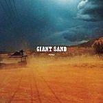 Giant Sand Ramp (25th Anniversary Edition)