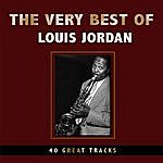 Louis Jordan The Very Best Of Louis Jordan