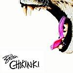 Chikinki Bitten