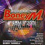 Boney M Boney M. Disco Collection (Remix 2011)