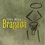 Tony Mola Bragada