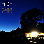 R.P. Chasing Time