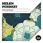 Helen Forrest That's My Desire