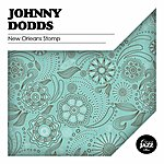 Johnny Dodds New Orleans Stomp