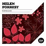 Helen Forrest Comes Love