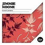 Jimmie Noone Sweet Lorraine