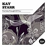 Kay Starr The Very Thought Of You