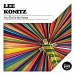 Lee Konitz You Go To My Head