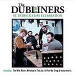 The Dubliners St. Patrick's Day Celebration