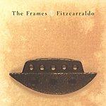 The Frames Fitzcarraldo (Deluxe)