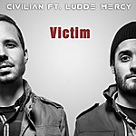 Civilian Victim (Feat. Ludde Mercy) - Single